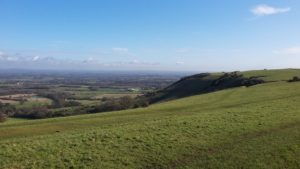 South Downs Discovery